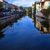 Velleron France