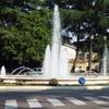 Velletri Fontana