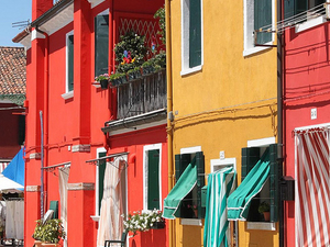 Venetian Walks: Discovering The Secret Venice Photos