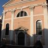 San Luca In Venice