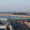 Ponte Della Libertà