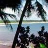 Vengurla Beach