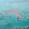 Venice As Seen