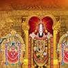 Venkatesh Mandir