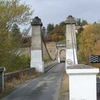 Bridge Over The Durance