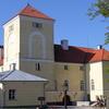 Livonijos Ordino Pilis