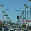Ventura Boulevard And Laurel Canyon The Heart Of Studio City