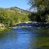 Ventura River