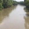 Verdigris River