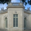 The French Pavillon