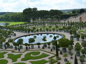 Skip the Line: Versailles Palace and Gardens Walking Tour Photos