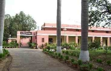 Veterinary Research Institute