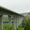 The Bresle Viaduct