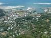 Victoria Seychelles
