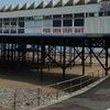 Victoria Pier - Current View