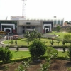 Vidya Pratishthan's Institute Of Information Technology, Baramati