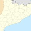 Vielha E Mijaran Is Located In Catalonia