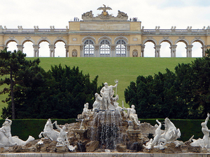 Vienna Card: Get More for Less Price. 3 Days Card Photos
