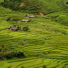 4-Night Sapa & Hill Tribes Trek With Round-Trip Transport From Hanoi