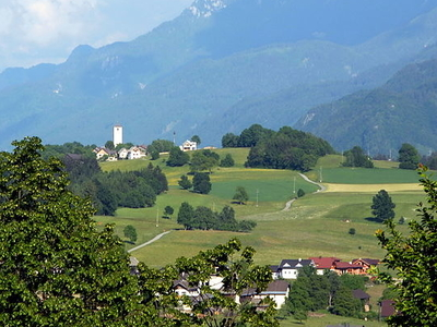 Hohenthurn