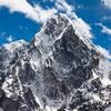 View Cholatse & Taboche - Gokyo - Nepal Sagarmatha