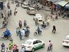 View Hanoi Road Traffic