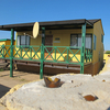 View Hentiesbaai Namibia