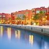 View Hurghada Marina
