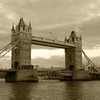 View London Tower Bridge UK