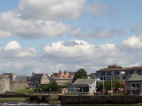 Limerick