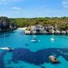View Menorca - Balearic Islands