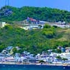 View Of Aguadilla