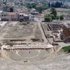 View Of Argos