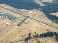 Bendigo Airport