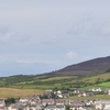View Of Blackwaterfoot