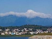 Chikmagalur