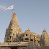 Dwarakadheesh Temple