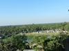 View Of Hajo