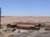 View Of Humberstone