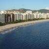 View Of Icara Beach