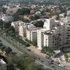 Ramat Hasharon