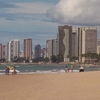 View Of The City And Piedade Beach