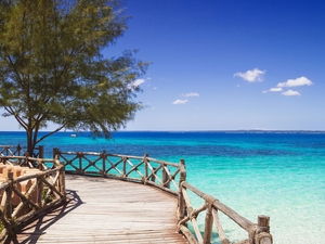 Zanzibar 6 Days Photos