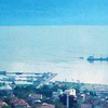 Izmit The Gulf