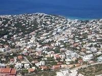 Saronida
