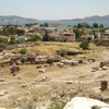Eleusina Town.