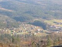 Røyrvik