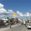 View Palenque City