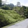 View Park In Kota Kinabalu