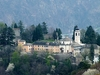 View Sacro Monte From Motto